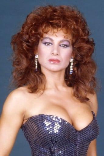 Image of Carmen Russo