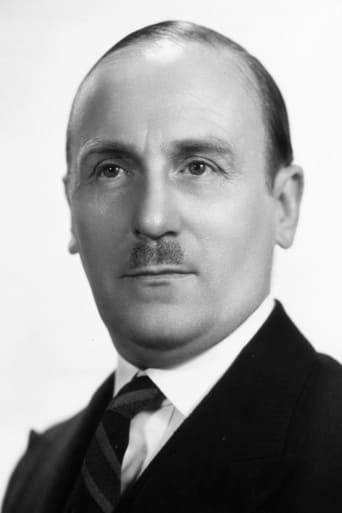 Image of Wylie Watson