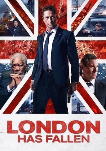 Assalto a Londres