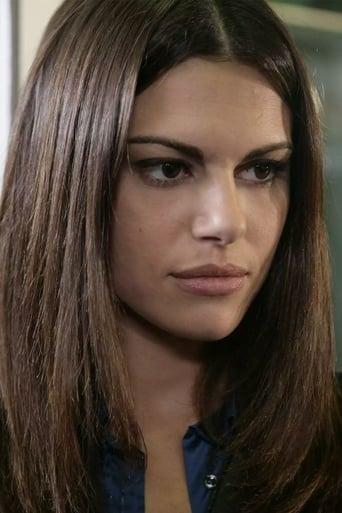 Bianca Guaccero