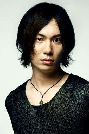 Image of Tatsuhisa Suzuki