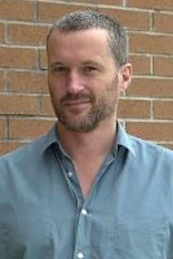 Harry Sinclair