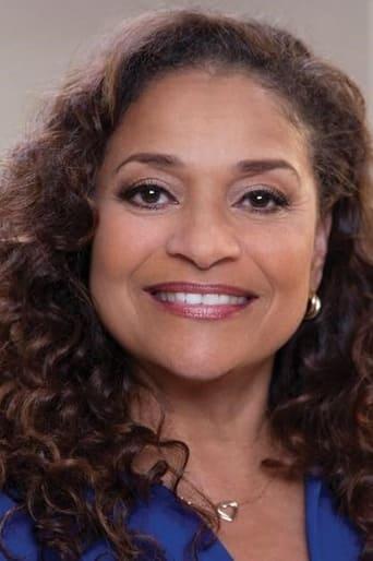 Image of Debbie Allen