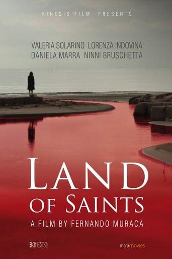 Land of Saints
