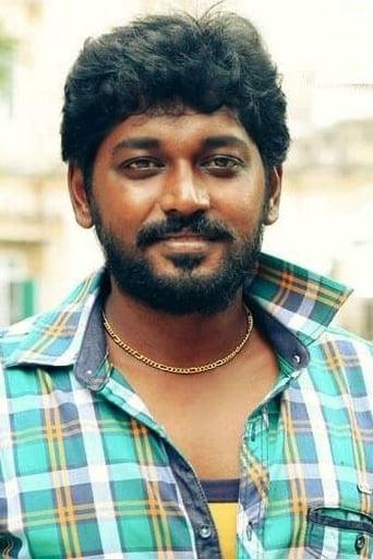 Kabali Vishwanth