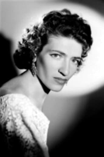 Image of Rosa Furman