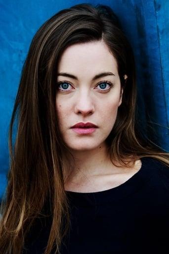 Image of Maja Lehrer