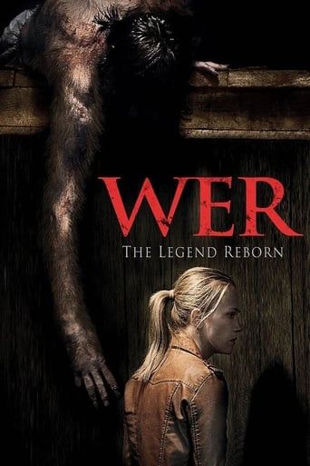 Poster of Wer