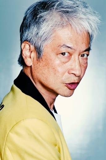 Image of Kan Takagi