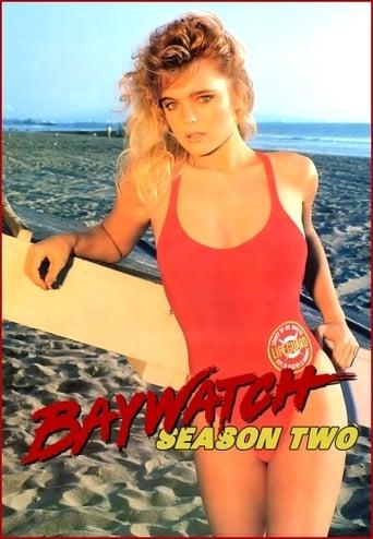 Saison 2 (1991)