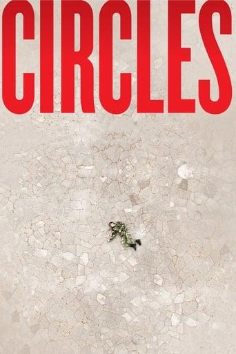Poster of Circles