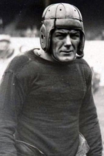 Image of Oscar 'Dutch' Hendrian