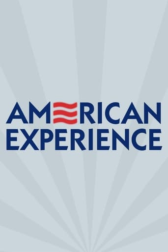 Play American Experience: The Race Underground