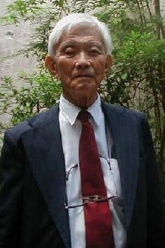 Image of Kazuomi Takagi