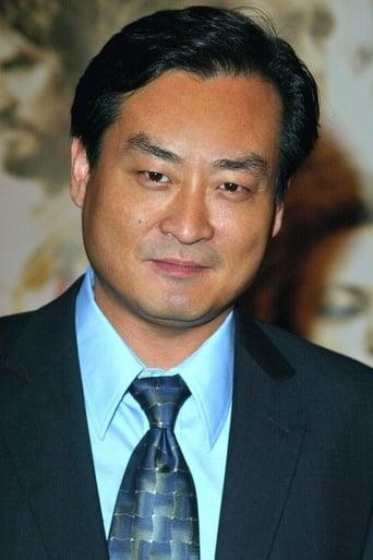 Image of Tom Yi