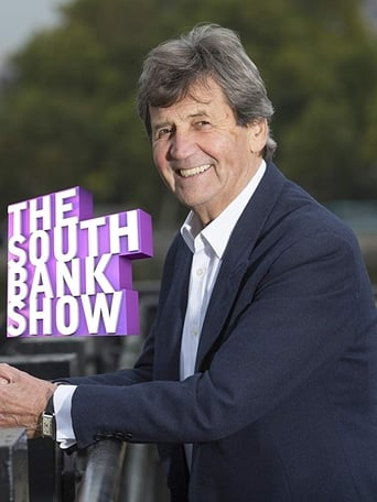 Poster of The South Bank Show