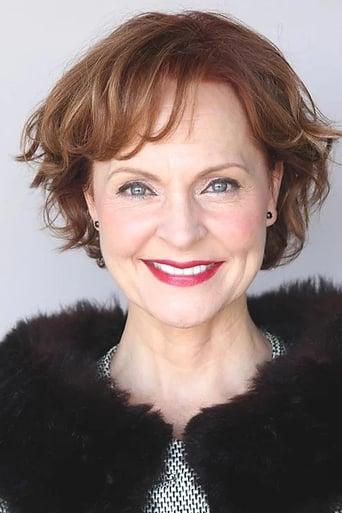 Rebecca Klingler