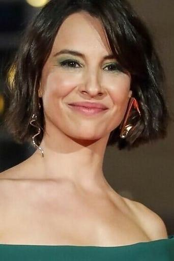 Image of Xenia Tostado