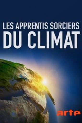 Poster of Clockwork Climate
