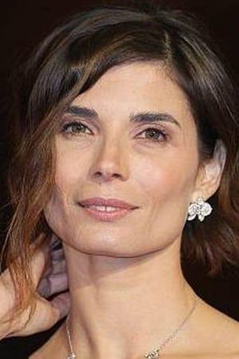 Image of Chiara Muti