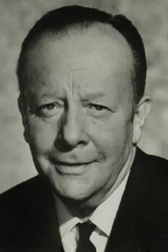Image of Erik Ode