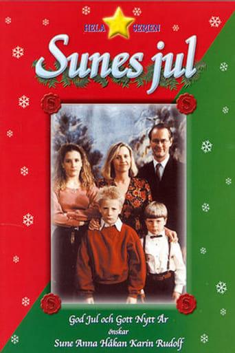 Poster of Sunes jul