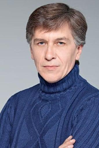 Image of Rafael Sánchez Navarro