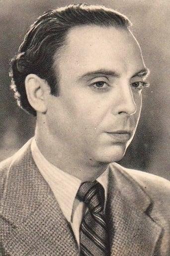 Image of Manuel Luna