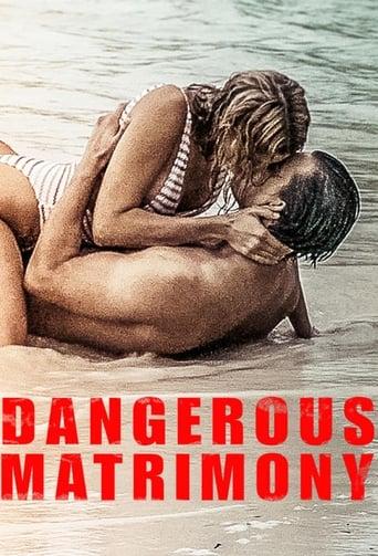 Poster of Dangerous Matrimony