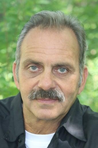 Image of Ralph Bracco