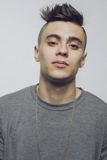 Mikael Gabriel