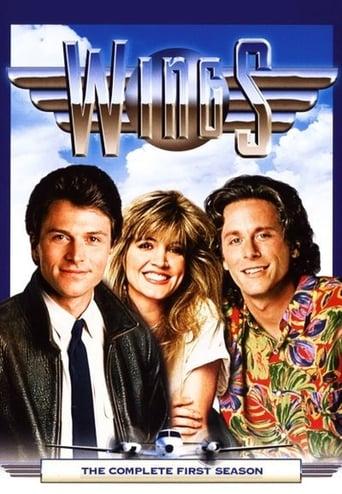 Temporada 1 (1990)