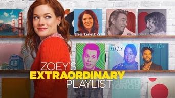 Zoey s Extraordinary Playlist