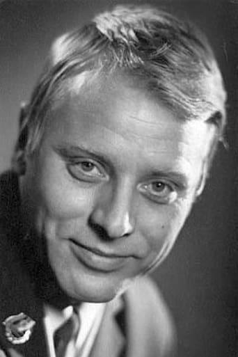 Image of Aleksey Eybozhenko