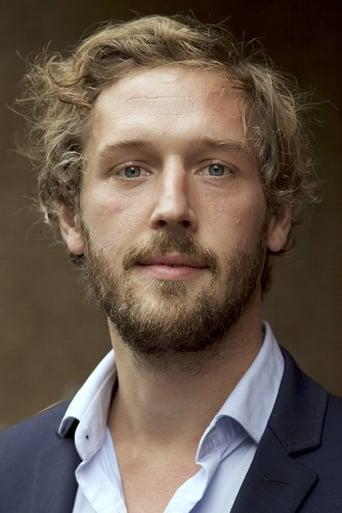 Image of Clément Aubert