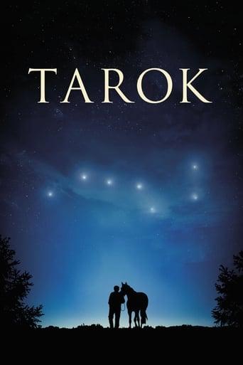 Poster of Tarok