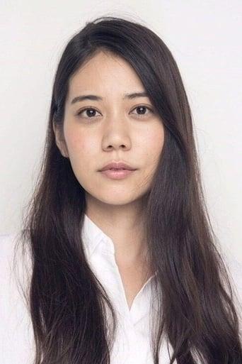 Image of Airi Matsuyama