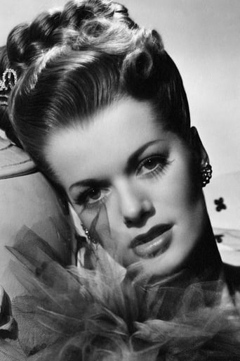 Image of Janis Paige
