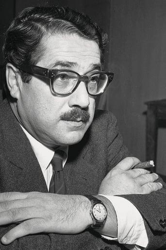 Image of Ennio Flaiano