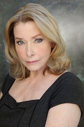 Image of Lynn Lowry