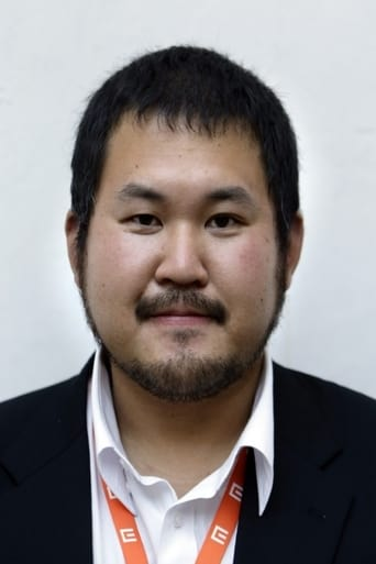 Image of Hirobumi Watanabe