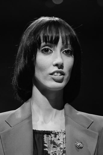 Image of Shelley Duvall