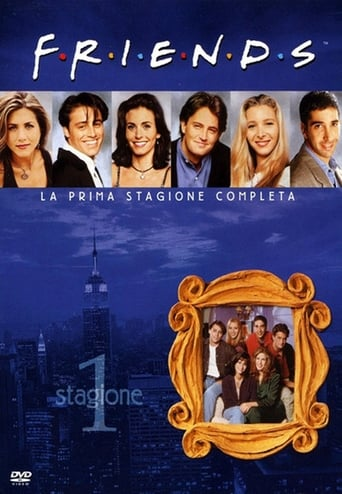 Stagione 1 (1994)