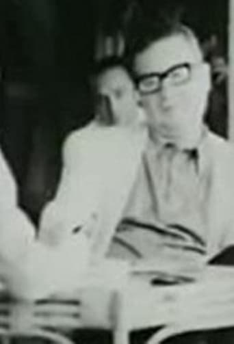 You Speak of Chile: What Allende Said