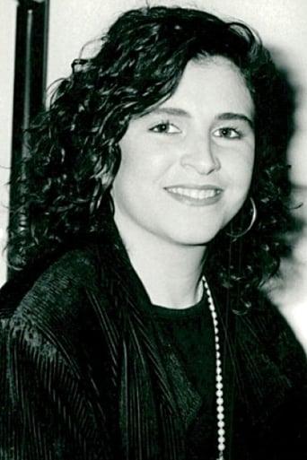 Image of Alexandra Pigg