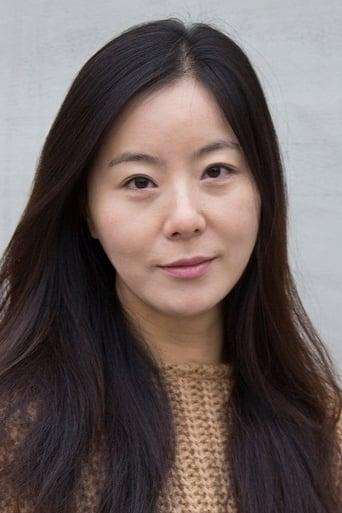 Image of Choi Yoo-song
