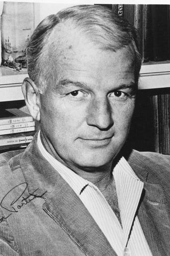 Image of Don Porter