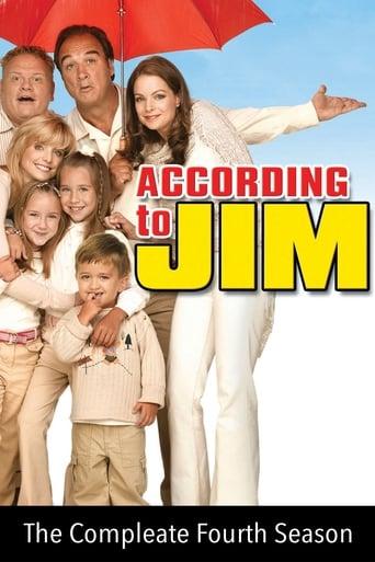 Temporada 4 (2004)