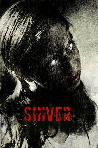 Poster of Shiver