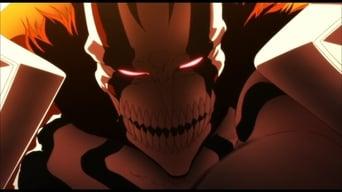 Bleach: Hell Verse